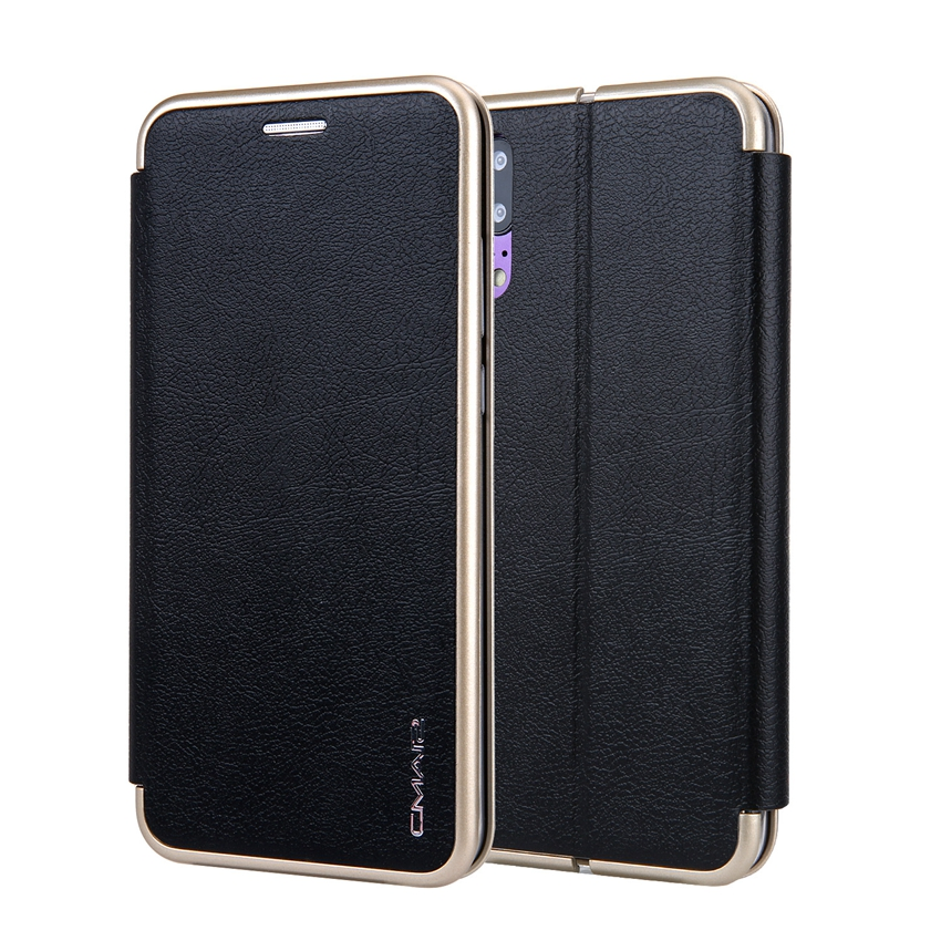 leather case (41)