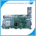 100% работает Ноутбук Материнская Плата для ASUS N73JQ N73JF REV: 2.1 60-NZYMB1100-C14 Mainboard 3RAM слоты Полностью протестированы