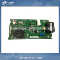 Faks modülü HP M176 M177 M127 M128 M276 276 128 127 177 176 faks panoları ağ kartı satış