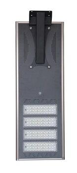 Güneş Işığı Şarj 70 W Leds PIR Hareket Sensörü Güneş Lambası Açık Bahçe Lambası Dekorasyon Gece Güvenlik Duvar işık