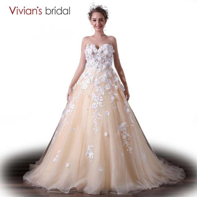 Niedlich Sweet Heart Brautkleid Ideen - Hochzeitskleid Ideen - flsbi.com