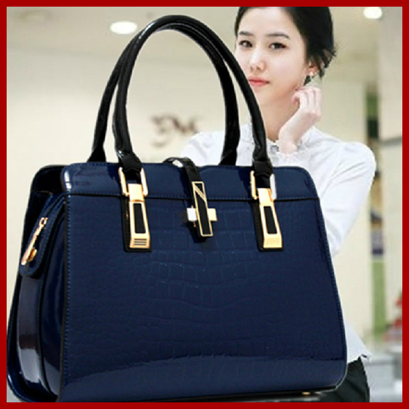Compare Prices on Big Crossbody Bags- Online Shopping/Buy Low ...