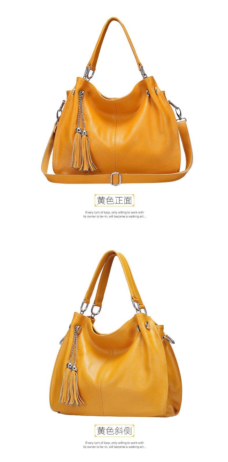 women leather handbag (9)