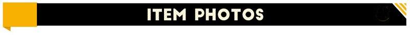 honda gx120 gx140 gx160 gx200 › 111-4274 afze18 «5.5hp 6.5hp