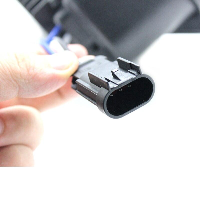 Τα νεότερα RZR900 ATV UTV εξαρτήματα - Φώτα αυτοκινήτων - Φωτογραφία 6