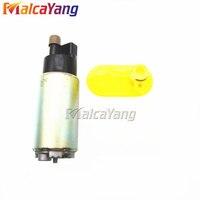 1pcs High quality Electric Fuel Pump For Honda Accord Civic 17070 8B000 195131 9400 17040 SDC E00 17040 S4K P00 17040 SV4 A04