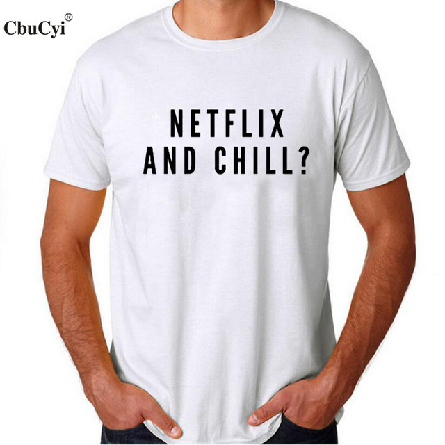 network popular dating phrases netflix and chill funny humor tumblr