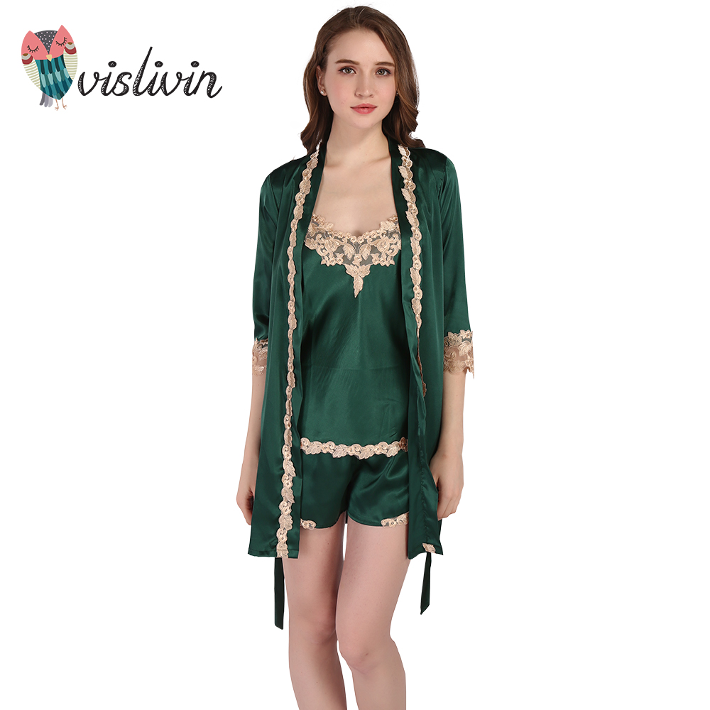 Compare Prices on Women Silk Suits- Online Shopping/Buy Low Price ...