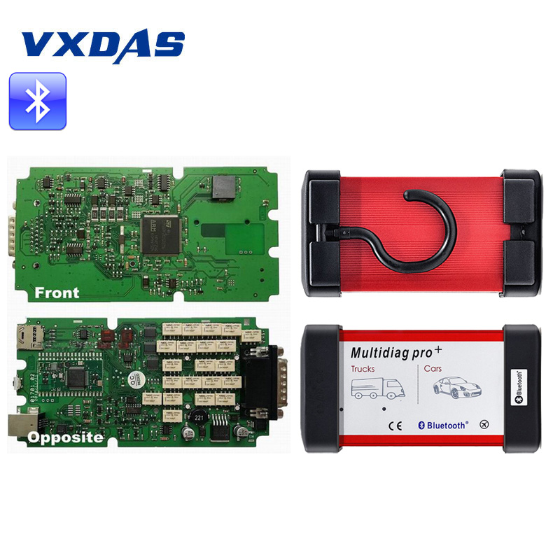 Подробнее о 2016 Wholesale Multidiag Pro TCS CDP Pro+ V2014.02 Free Keygen For Cars/Trucks With Bluetooth and OBD2 CDP Pro CDP TCS Scanner dhl free shipping factory price wow cdp with bluetooth for cars and trucks tcs cdp pro v5 008r2 keygen free send by email