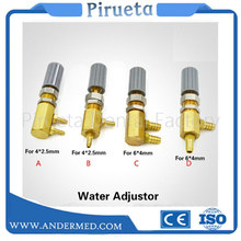 Gratis Pengiriman 6 Pcs untuk Kursi Gigi Unit Air Uap Switch Air/Air Control Valve/Turbin Air Air switch(China)