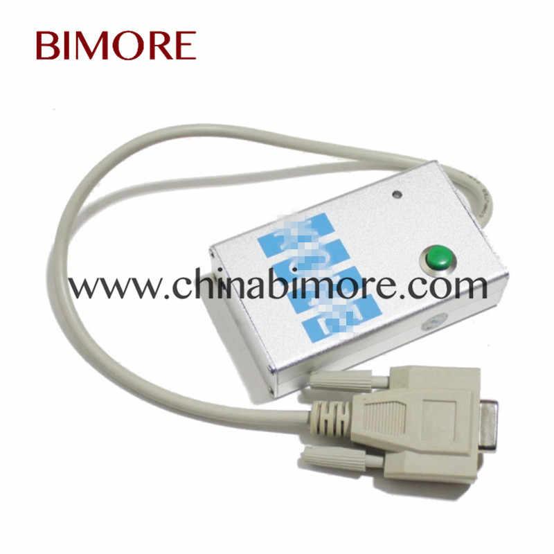 BIMORE المصاعد تشخيص أداة KM878240G01 الشظية استخدام ل كوني رفع أداة