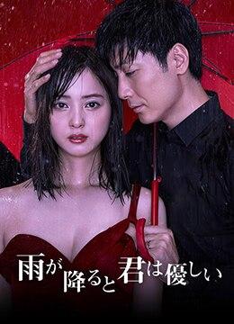《下雨时你的温柔》2017年日本剧情,爱情电视剧在线观看