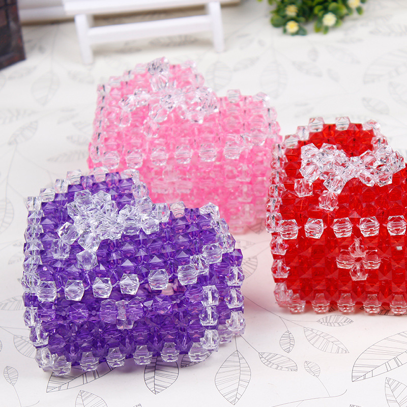 Christmas Giveaways For Kids.Christmas Gifts Sweet Heart Party Box Handmade Diy Kids