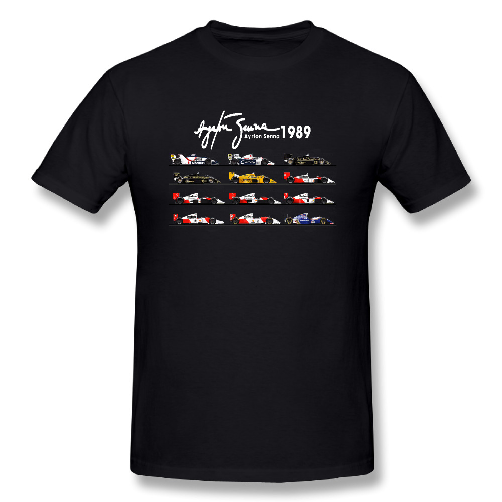 all-the-cars-ayrton-font-b-senna-b-font-men's-t-shirt-1-tops-race-car-youth-short-sleeve-tee-hot-sale-youth-t-shirt-design-cotton