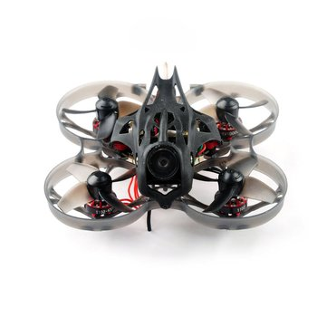 Upgrade Happymodel Mobula7 HD 2-3S 75mm Crazybee F4 Pro Whoop FPV Racing Drone PNP BNF w/ CADDX Turtle V2 HD Camera Drone Toy