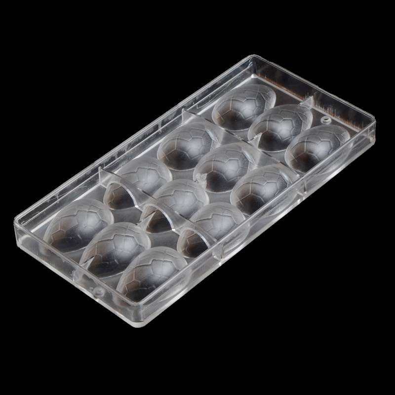 chocolate mold 2028B-1