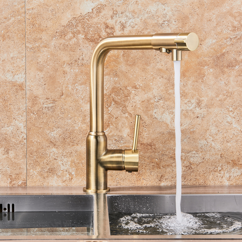 Modern-Purification-Kitchen-Snk-Faucet-Deck-Mounted-Drinking-Mixer-Tap-360-Degree-Rotation-Hot-and-Cold (5)