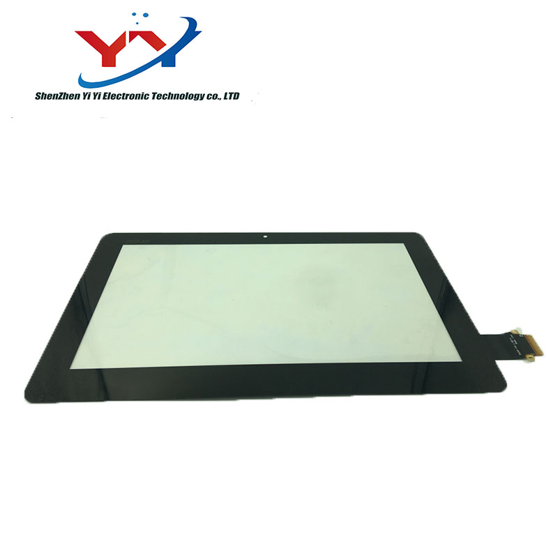 Touch panel For ASUS TX201 TX201L Touch Screen Digitizer Glass Replacement 5424P FPC 1 RVE3 06WW 1345-in Laptop LCD Screen from Computer & Office    1