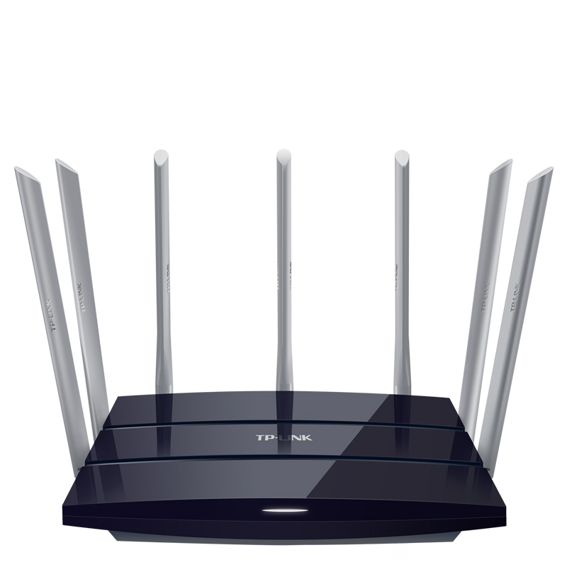 TP LINK TP LINK WDR8400 Wifi Router Dual Band 2.4G 5GHZ 11AC 2200Mpbs Wireless WiFi Repeater TP LINK TL WDR8400 VPN QOS|repeater tp link|wifi router dual|wifi router dual band - title=