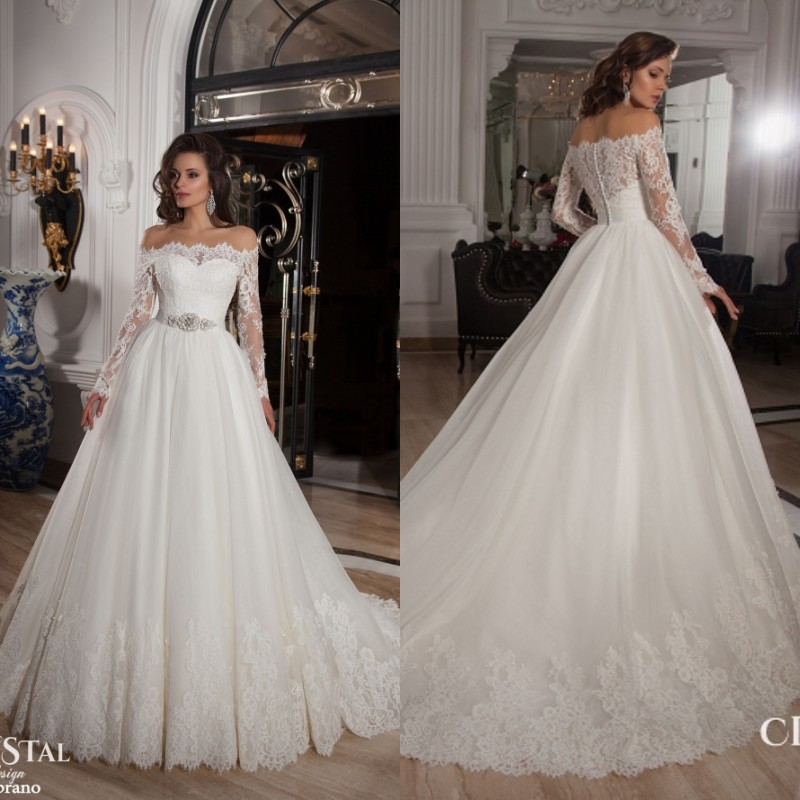 Compare Prices on Vintage Ball Gowns- Online Shopping/Buy Low ...