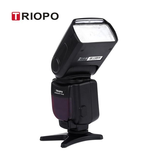 triopo tr 950 manual multi flash camera speedlight m s1 s2 rh aliexpress com Canon Camera User Manual Canon T2i Manual