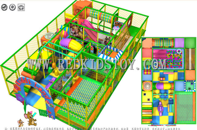 Ihram Kids For Sale Dubai: High Quality Indoor Play Ground CE Certified Children