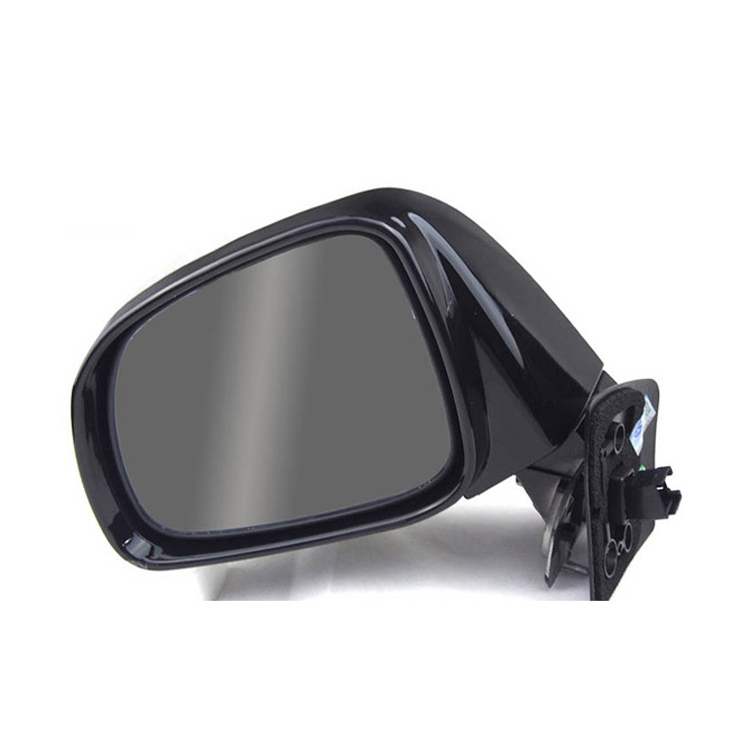 Automatic Folding Power Heated Passenger Side View Mirror For Chevrolet Captiva
