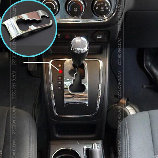 ACCESSORIES FIT FOR 2011 2012 2013 2014 2015 JEEP COMP PATRIOT ...