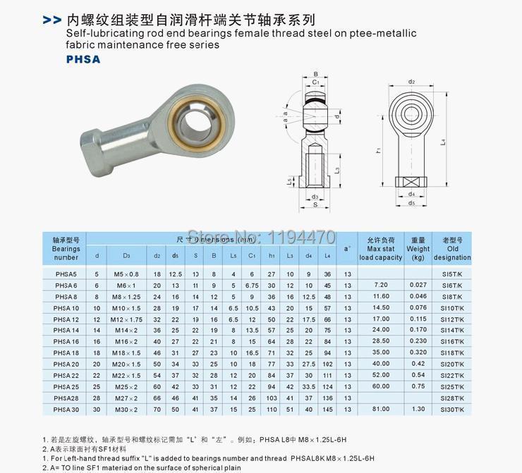 4Xball bearing 675ZZ MR85ZZ 5*8*2.5 5x8x2.5mm metal shield MR85Z ball bearing ~!