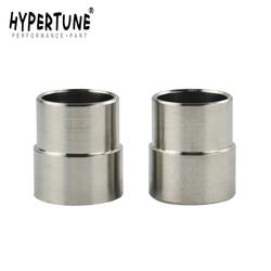 Hypertune - VTEC CONVERSION DOWEL PINS for Turbo Head Fit For HONDA B18A B18B B20 B18 HT-CDP01
