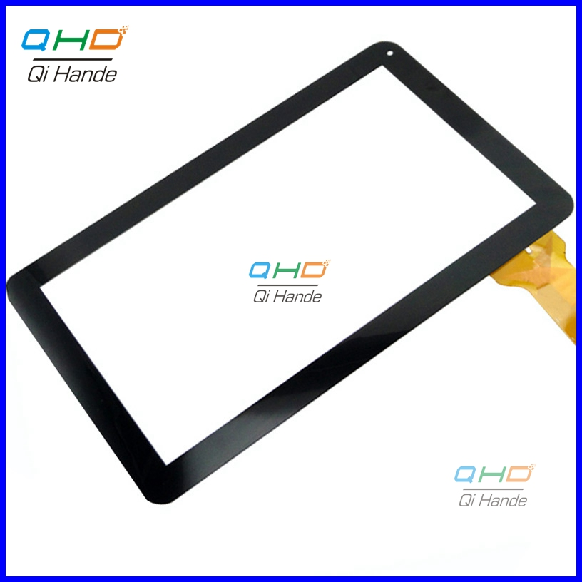 New For 10.1 Lark Evolution X4 101 Tablet touch screen Touch panel Digitizer LCD Sensor Replacement Free Shipping touch screen replacement module for nds lite