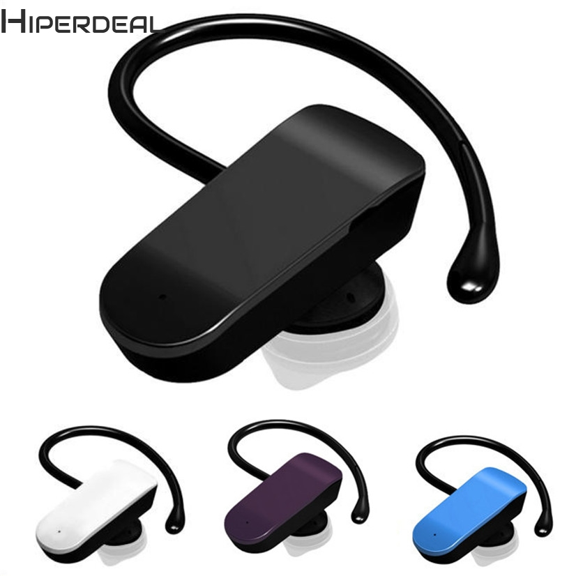 HIPERDEAL Factory Price Hot Selling Stereo Bluetooth Earphone Headphone Wireless Bluetooth Handfree For iPhone 6s hiperdeal accessories