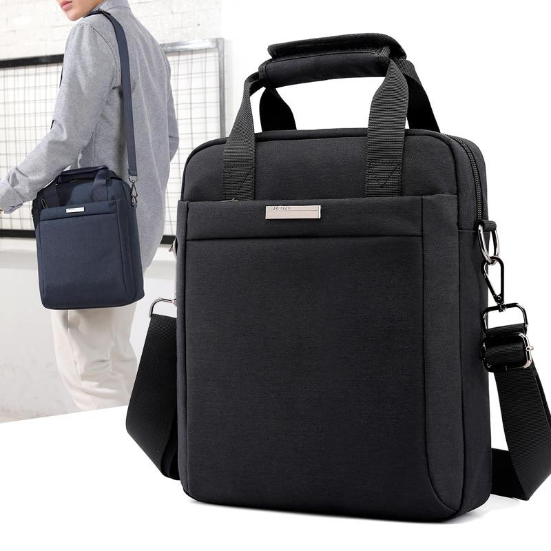 2019 new Aotian borse delle donne di modo Casual di qualità del sacchetto borse del sacchetto di spalla delle donne sacchetti del messaggero trasporto libero-in Borse a tracolla da Valigie e borse su  Gruppo 1