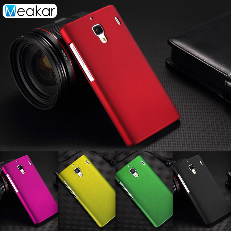 Online Wholesale for xiaomi hongmi red rice redmi 1s and get free
