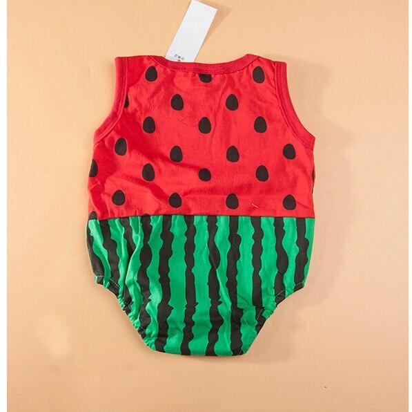 Petite boat infant wear #13
