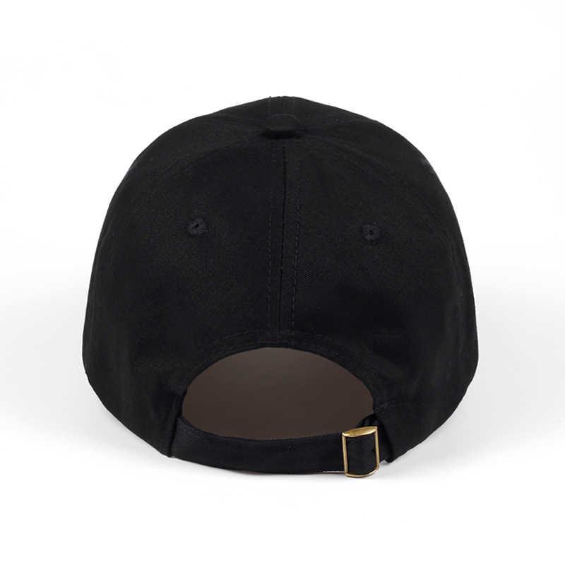 0f0d27fbfb7 ... Lil Peep Sad face Dad Hat Embroidery 100% Cotton Baseball Cap Hat  xxxtentacion Hip Hop ...