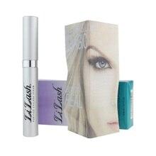 New Eyelash Growth Treatments 5.91ml Makeup Eyelash Growth Eyebrow Treatments Eyelash Longer Thicker Liquid Serum Enhancer