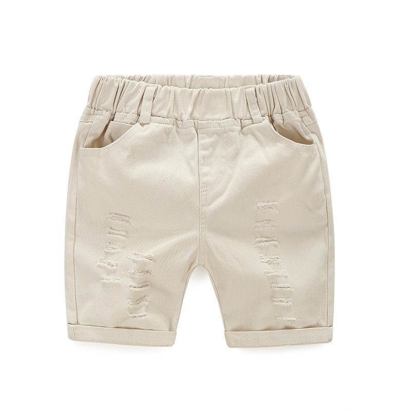 boys gentleman clothing sets (27)