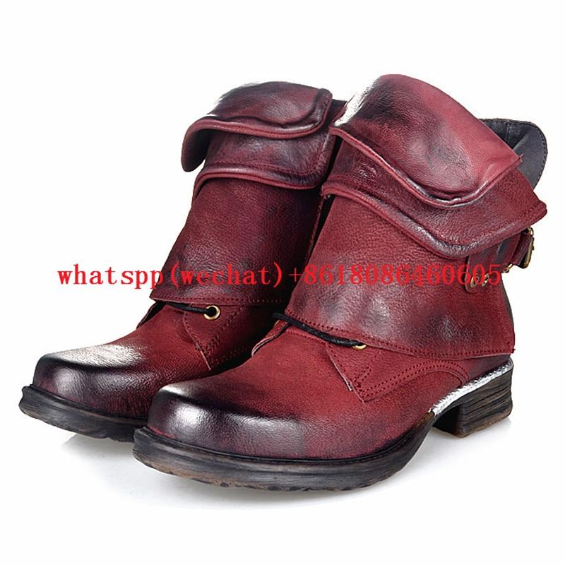 Online Get Cheap Womens Red Cowboy Boots -Aliexpress.com | Alibaba ...