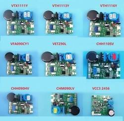 VTX1111Y/VTH1113Y/TVH1116Y/VFA090CY1/VETZ90L/CHH110SV/CHH090HV/CHM090LV хорошие рабочие испытания