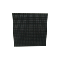 P3.91 250*250mm Indoor Full Color SMD 64x64 Pixels led billboard Video Wall Panel Screen LED Display Screen Module