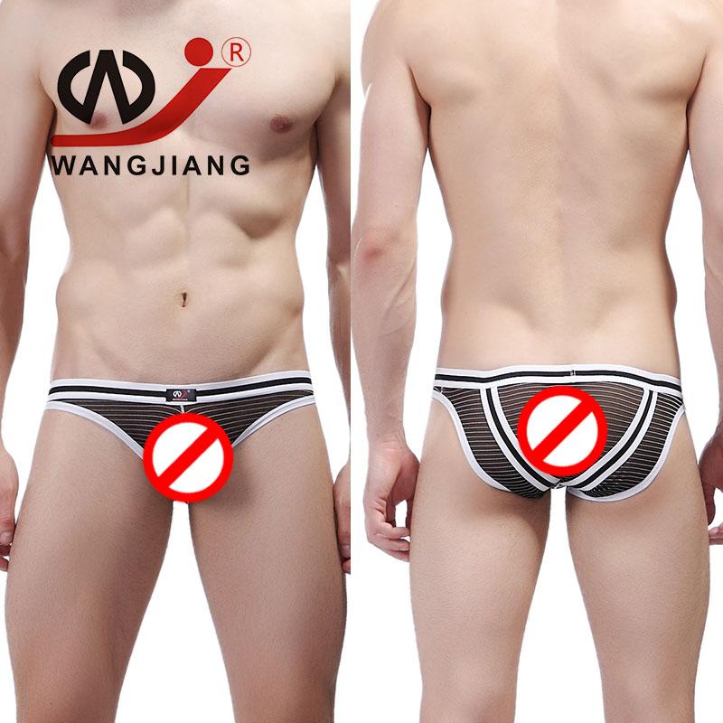 Mens Sexy Gay Underwear Calzoncillos Hombre Slips Sexy Men Underwear Brand  Clothing Briefs For Men Mini Slip Sexy Boys|briefs for men|briefs  brandhombre slips - AliExpress