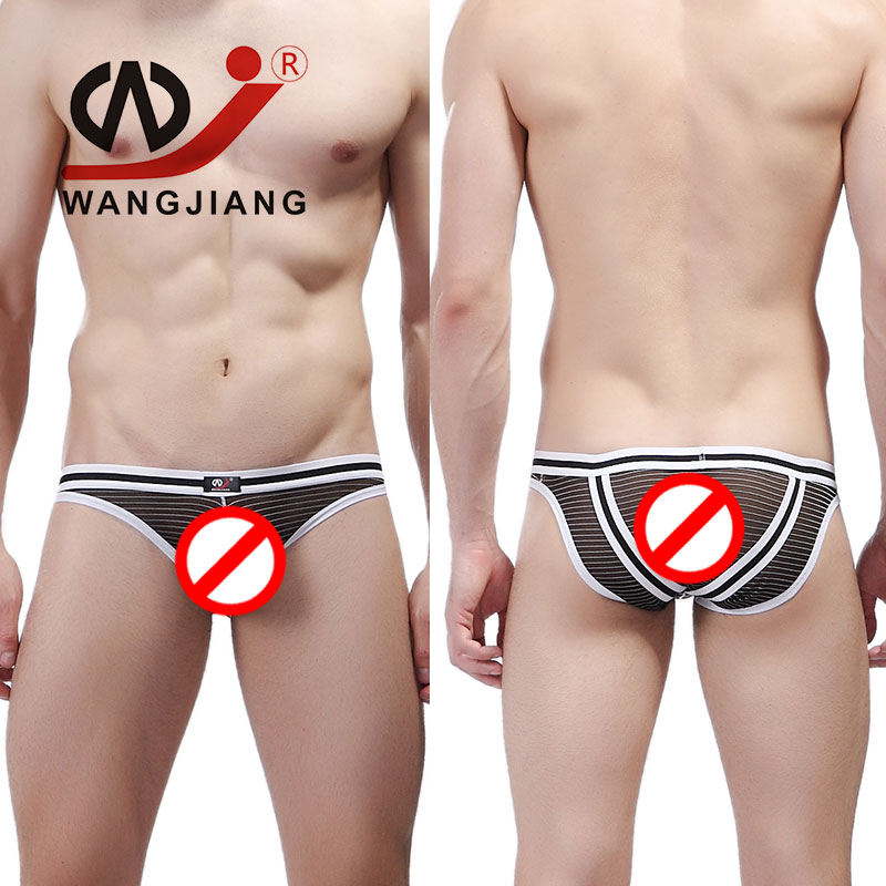 Online Get Cheap Sexy Gay Boys -Aliexpress.com | Alibaba Group