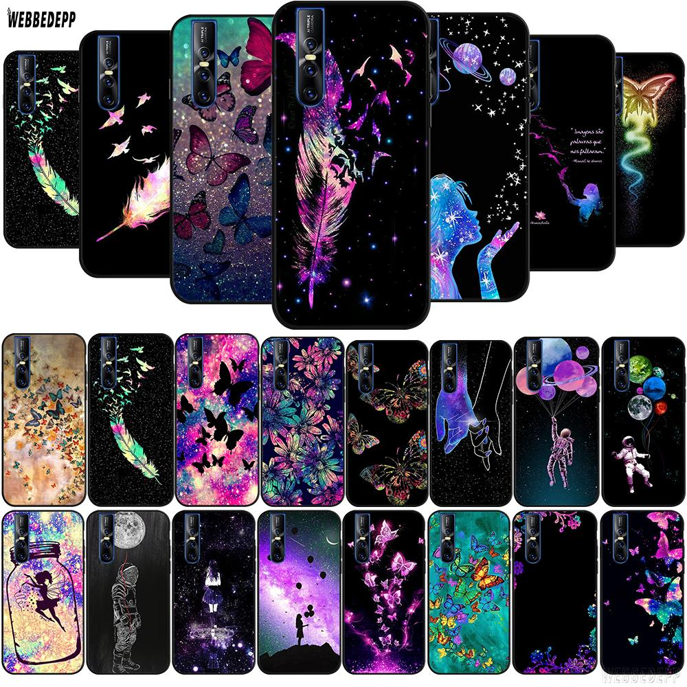 Good quality and cheap vivo y91 case in Store Xprice