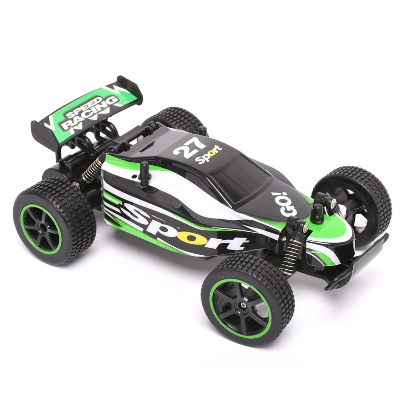 Newest-Boys-RC-Car-Electric-Toys-Remote-Control-Car-24G-Shaft-Drive-Truck-High-Speed-Control-Remoto-Drift-Car-include-battery-1