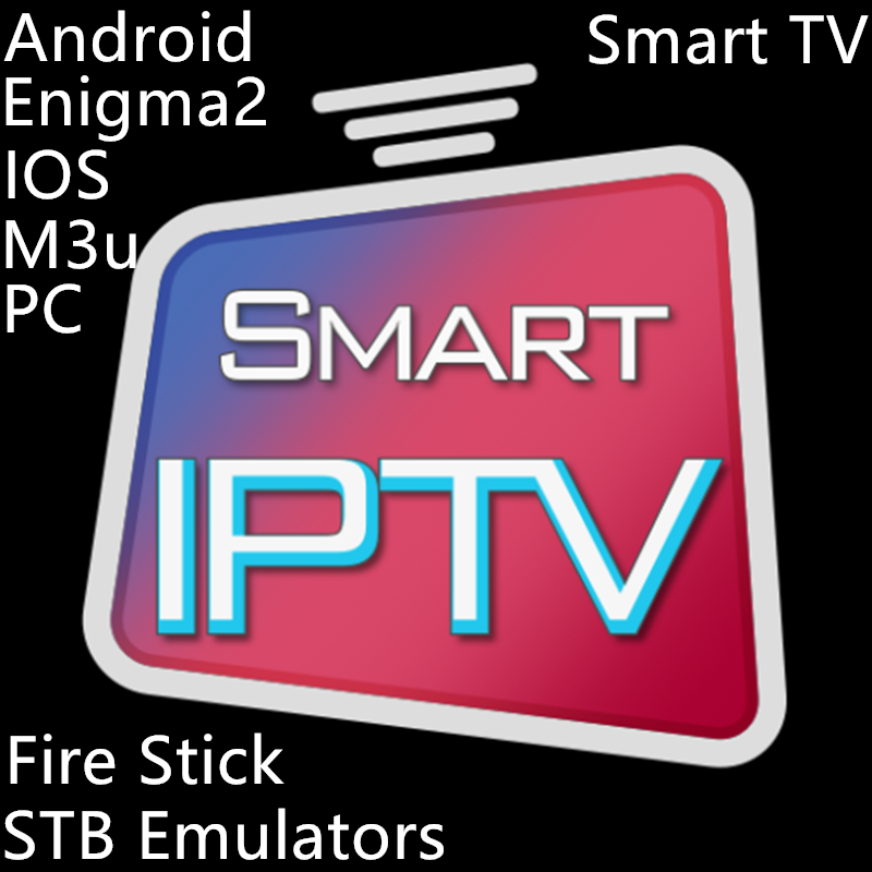 Detail Feedback Questions about IPTV Subscription 6400