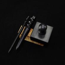 Высокое качество DIY кожаный инструмент, кожаный край полировки стержень, полировка обрезки блока, кожа полированная