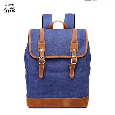 2017 New fashion Brand Vintage backpack Large Capacity men Male Luggage bag canvas travel bags Top quality travel duffle bag man подвесная люстра аврора таверна 10078 5l