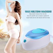 Wax Heater Paraffin Bath 3000CC Waxing Spa Beauty Salon