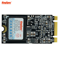 Free Shipping 120GB M 2 Solid State Drive Flash Memory Storage NGFF M 2 Interface PCIe